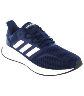 copy of Adidas Runfalcon K