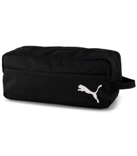 Puma Zapatillero Team Goal 23 Puma Backpacks - Bags Running Color: black