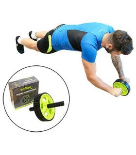 Softee Wheel Abs