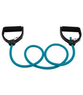 Expander Deluxe Handles Density Light Blue