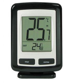 Termómetro digital TFA 30.3040.IT