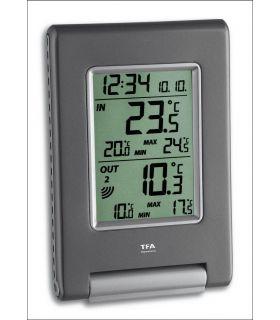 Termómetro digital TFA 30.3032.10.IT